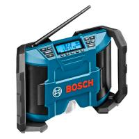 Радио Bosch GPB 12V-10 Professinal