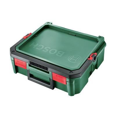 Bosch SystemBox S кейс купить по низкой цене в Москве, 1600A016CT