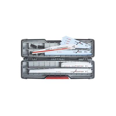 Bosch Carbide Seeding W+M сабельная пилка купить по низкой цене в Москве, 2607011301